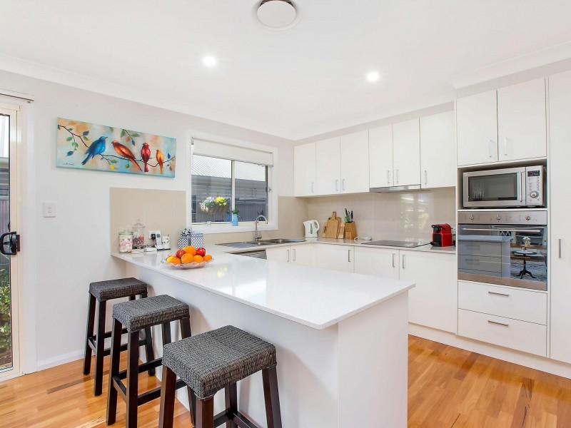 View profile: Re-sale Avalon Coastal 2 Bedrooms plus Study / Media room